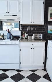 Best  Rental Kitchen Makeover Ideas That You Will Like On Pinterest - Small ugly apartments