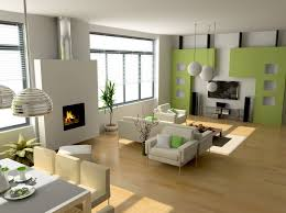 Tan Living Room Wonderful Blue And Grey Living Room Blue And Tan Living Room Ideas