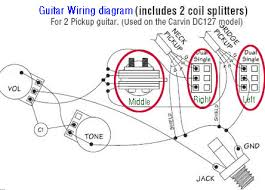 substituting rotary pickup selector switch for two toggles Parker Guitars Wiring Diagrams i have a modified 1996 parker fly deluxe with carvin holdsworth h22 humbuckers & graphtech acousti phonic piezos i wish to rewire the humbuckers similar to parker guitar wiring diagram