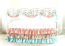 pink and gold crib bedding gold crib bedding sets c and teal baby bedding good blush pink and gold