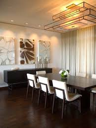 contemporary lighting dining room.  room the chairs are from holly hunt and the custom light fixture is by pagani  studio contemporary dining roomscontemporary  for lighting room
