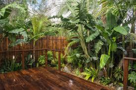 Small Picture DIY Create Balinese Home Gardening Ideas Backyard garden