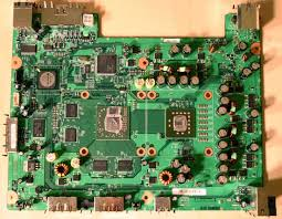 xbox 360 circuit board diagram ireleast info xbox 360 circuit board diagram the wiring diagram wiring circuit