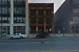Design Marketplace Philadelphia Pmc Property Buys Building Adjacent To Marketplace Design Center
