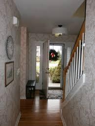 appealing entryway lighting 9 ideas light fixture fixtures free example detail cool best sample interior delightful entryway lighting
