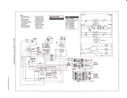 wiring diagram for lennox gas furnace refrence wiring diagram lennox gas furnace wiring diagram wiring diagram for lennox gas furnace refrence wiring diagram fabulous wiring diagram for lennox furnace wiring