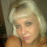 """50+ """"Lynn Crosby"""" profiles   LinkedIn"""