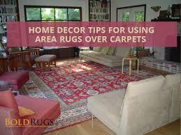 are you trying to find the right area rug for your living room or another room of your home do you find yourself wondering how to go about making this