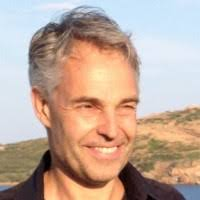 "90+ ""Peter Moll"" profiles   LinkedIn"