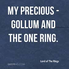 Lord Of The Rings Ring Quote Magnificent Lord Of The Rings Quotes QuoteHD