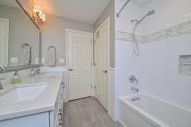 bathroom remodeling services. Amazing Bathroom Remodeling Services Home Decor Interior Exterior . E