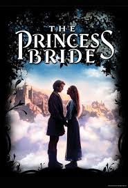 the princess bride analysis dramatica the following analysis reveals a comprehensive look at the storyform for the princess bride unlike most of the analysis found here which simply lists the