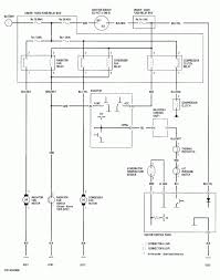 honda civic ac wiring diagram image 2004 honda civic a c wiring diagram wiring diagram on 2003 honda civic ac wiring diagram