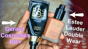 glowing dewy skin makeup routine tips for oily dry skin video dailymotion