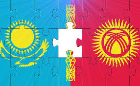 Может ли конфликт Казахстана и Кыргызстана привести к распаду  Может ли конфликт Казахстана и Кыргызстана привести к распаду ЕврАзЭС kz Аналитический Интернет портал