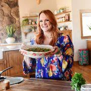 Ree is the queen of comfort food! The Pioneer Woman Recipes Country Life And Style Entertainment