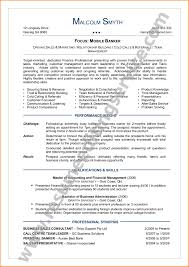 resume template buildaresume intended for remarkable 79 remarkable resume templates microsoft word template