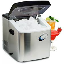best countertop ice maker fresh tile countertops