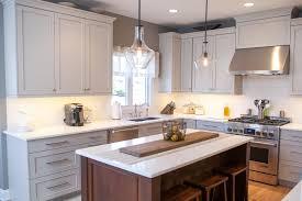 Kichler Island Lighting Top 10 Kitchen Island Lighting Jarrett Design