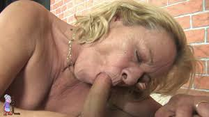 Old Nanny review Mr. Pink s Porn Reviews