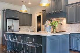 marble chevron kitchen backsplash