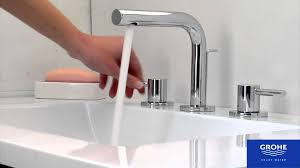 Grohe Bathroom Faucets Parts Attractive Grohe Bathroom Faucet