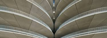 Techne Architecture + Interior Design Creates Landmark Flinders ...