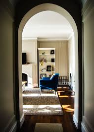 Great Finds And Designs If Youre Lacking A View Create One Inside Your Home