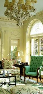 102 best green home decor images