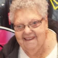 Gloria E. Hay | Obituaries | qconline.com
