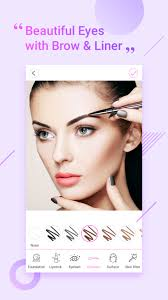makeup photo editor makeup camera makeup editor free of android version m 1mobile