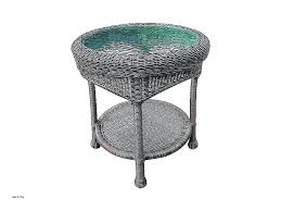 small fire pit tables small gas fire table round gas fire pit table small round gas