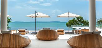 Asian Luxury Villas for rent - Phuket, Koh Samui, Bali and Sri Lanka