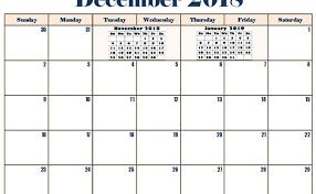 December Calendar Blank December Calendar 2018 Singapore Archives Printable Blank 2019