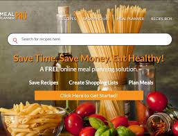 Meal Planner Pro It Jobs And Company Culture Itviec