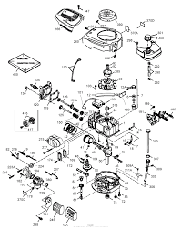 Awesome tecumseh wiring diagram pictures inspiration electrical lawn mower parts diagram insight sn engine assembly no