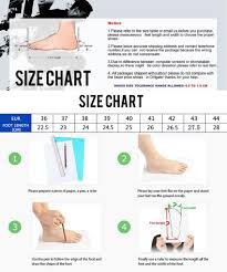 Dhgate Shoe Size Chart 2019 Wholesale New Onitsuka Tiger Running Shoes For Men Women Athletic Outdoor Boots Brand Sports Mens Trainers Sneakers Designer Shoe Size 36 44 From