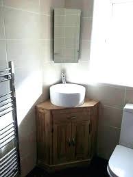 narrow bathroom sink. Small Vanity Bathroom Sinks Narrow Sink Cabinet Vanities O