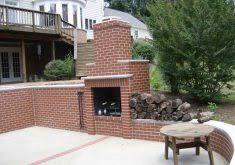 Small Picture Download Wall Garden Design House Scheme