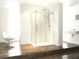 sliding shower door bottom track shower door bottom track sliding shower doors s also sliding shower