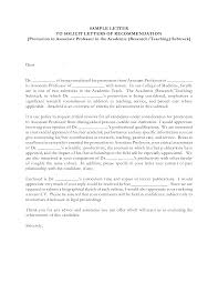 Bunch Ideas Of Letter Of Recommendation For Job Promotion Sample For
