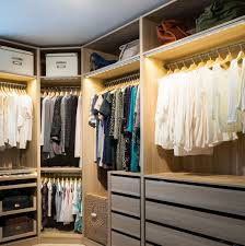 Closets By Design Palm City Fl 1 Custom Closet Systems Design In South Florida Closet Pros