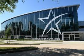 3 Contested races mark Lone Star College's Board of Trustees ...