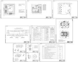 Персональный сайт  В дипломном проекте выполнено проектирование городской станции технического обслуживания с разработкой шиномонтажного участка