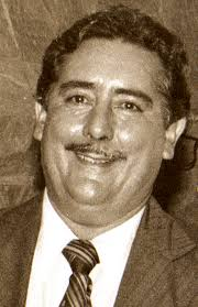 Roberto Smith Camacho (1928 - 2005) - Genealogy