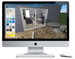 beautiful 3d home design mac pictures interior design ideas