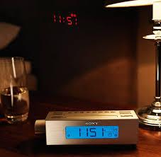 Superior Exquisite Bedroom Alarm 3