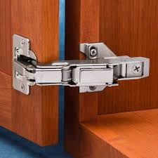 Types Of Cabinet Hinges Construction Different Types Of Cabinet