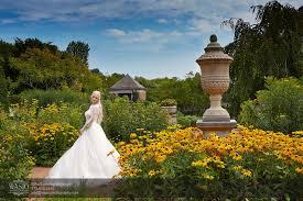chicago botanic garden classy bride summer wedding 009 chicago