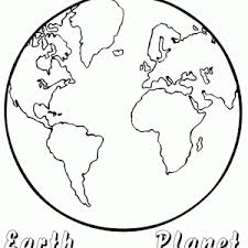 Small Picture Planet Coloring Pages To And Print Planet adult
